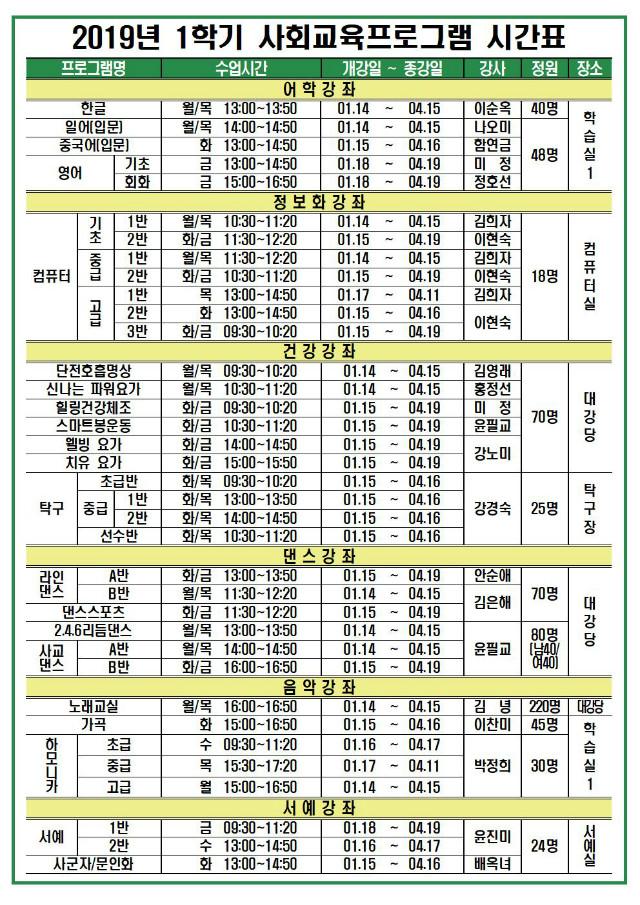 19-1학기 사회교육안내지(2)002.jpg